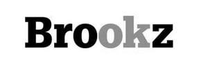 Aangesloten bij Brookz | Take 5