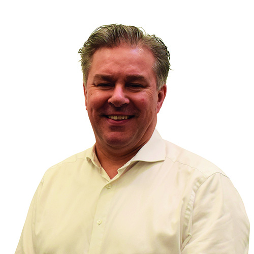 Alexander Vissers | Take 5 | Specialist in bedrijfsovernames