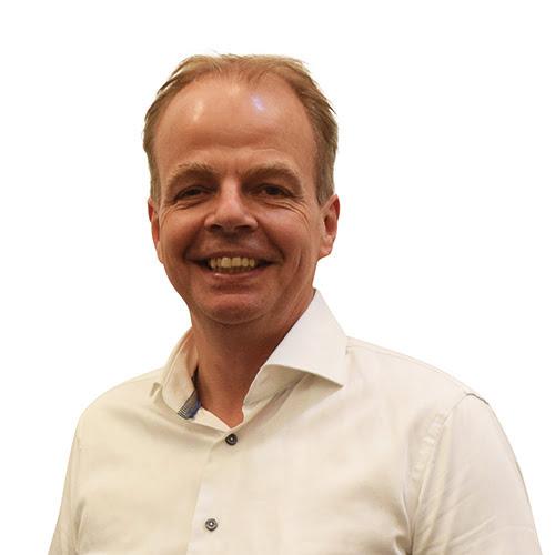 Henk de Jong | Take 5 | Specialist in bedrijfsovernames