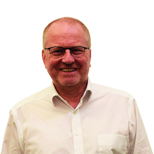 Rene van Dijk | Take 5 | Specialist in bedrijfsovernames