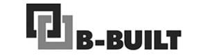 bbuilt 300x82 1
